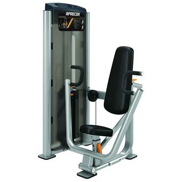 Precor C001ES Chest Press