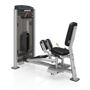 Precor C008ES Inner / Outer Thigh