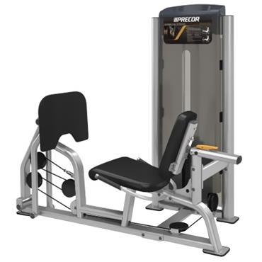 Precor C010ES Leg Press/Calf Extension