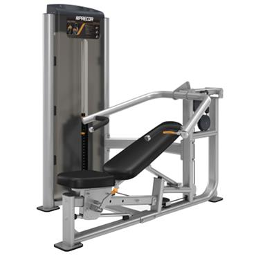 Precor C024ES Multi Press