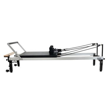 Align-Pilates C2 Pro Pilates Reformer Incl. Leg Extensions