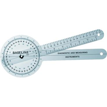 Goniometer - Large 12inch / 30cm