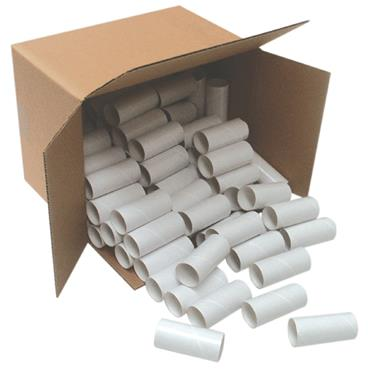 Lung Function Mouth Pieces 500 per Box