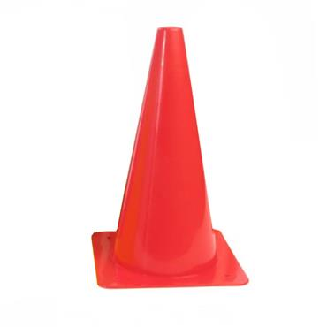 First-play 23cm Lightweight Cones
