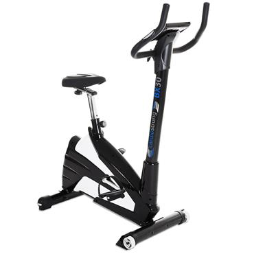 Cardiostrong BX30 Upright Exercise Bike
