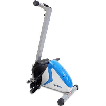Bodymax Home Model R60 Magnetic Rowing Machine