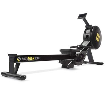Bodymax R100 Infinity Rowing Machine