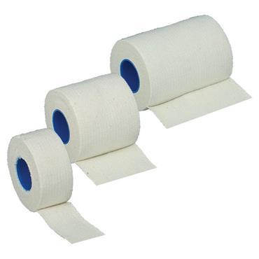 HypaBand EAB Tape | 2.5cm x 4.5m (Small)