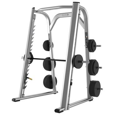 Precor DPL802 Smith Machine