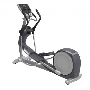 Precor EFX731 Elliptical Fitness Crosstrainer