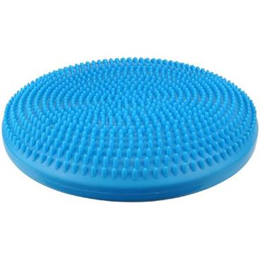 Inflatable Balance Cushion