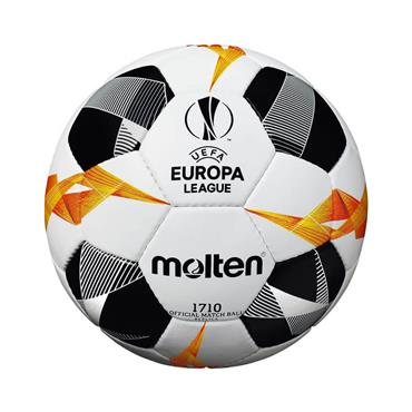 Molten Europa League Replica Football - Size 5