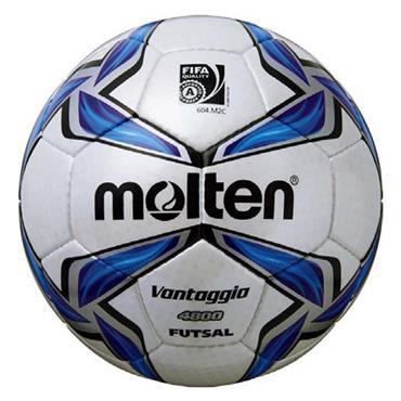 Molten Vantaggio Futsal Ball