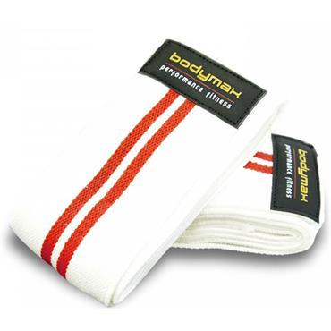 Bodymax Pro Knee Wraps