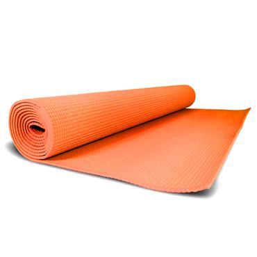 "Powerhouse Yoga Mat 24"" x 68"""