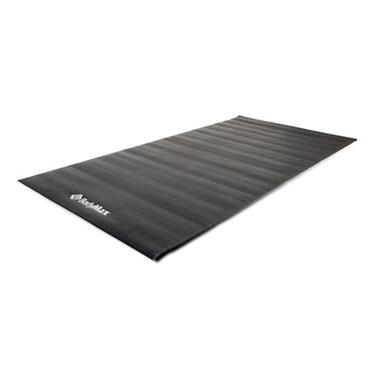 Bodymax Cardio Equipment Mat 243cm x 95cm x 6mm