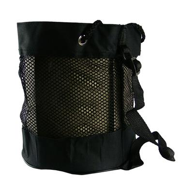 Albion Small Mesh Bag
