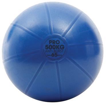 Fitness Mad 500kg Swiss Ball (65cm)