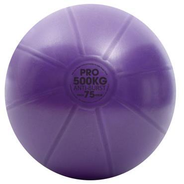 Fitness Mad 500kg Swiss Ball (75cm)