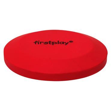 First-play Foam Discus