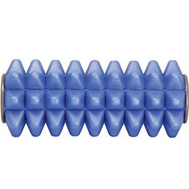 Fitness-Mad Mini Massage Roller
