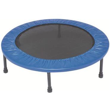 Tuftex Rebound Trainer