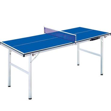Fox TT Mini Table Tennis Table | Foldable