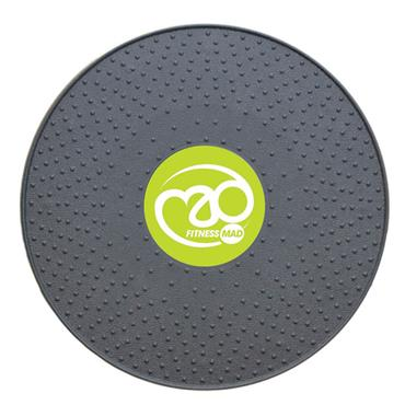Fitness-Mad Adjustable Wobble Board | 40cm