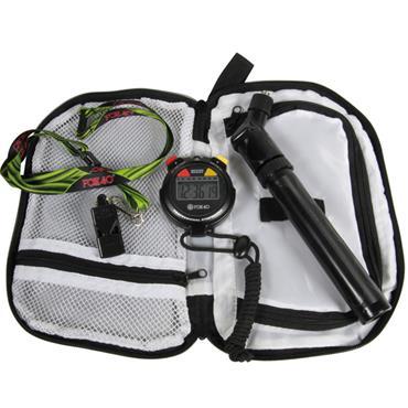 Fox 40 Sport Kit (6906-1200)