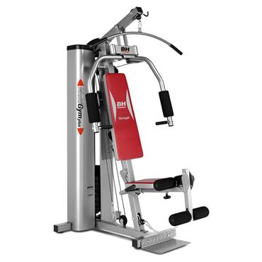 BH Multigym Plus Training Station