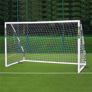 Samba/Mitre Playfast Goals (9'8'' x 6'6'')