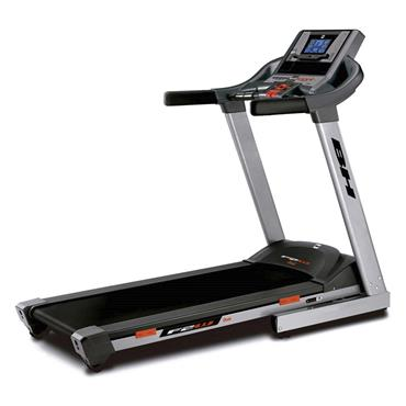 BH F2W Folding Treadmill