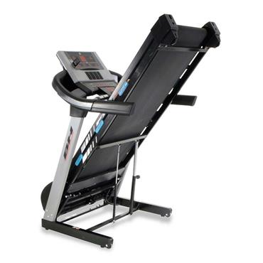 BH F9R Dual Treadmill