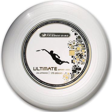 Frisbee Ultimate | 175g