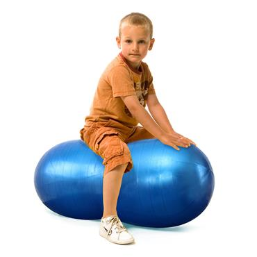 First-play Physio Roll