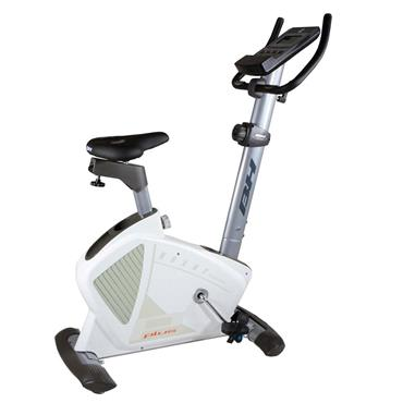 Nexor Plus Upright Bike