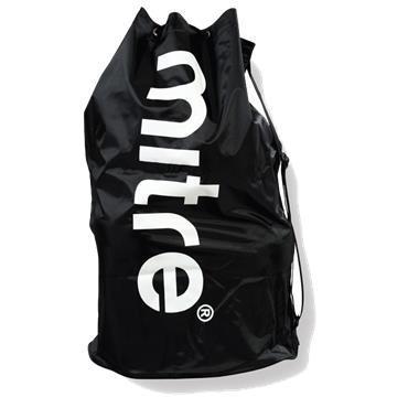 Mitre 12 Ball Ball Bag