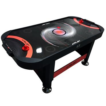 Riley 6Ft Tornado Air Hockey Table
