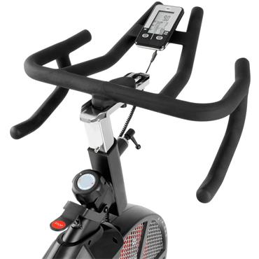 Airmag Indoor Cycling Bike