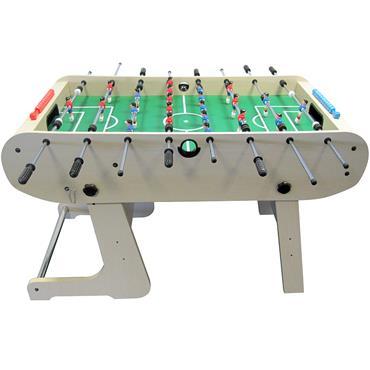 Riley 4ft 6in Folding Soccer Table