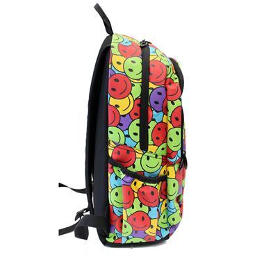 Highland Smileys Backpack