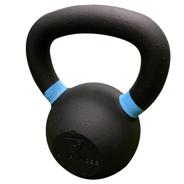 Hit Fitness Cast Iron Kettlebell | 10kg