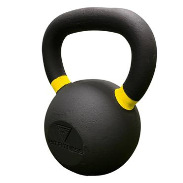 Hit Fitness Cast Iron Kettlebell | 16kg