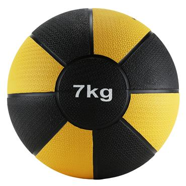Hit Fitness Medicine Ball | 7kg