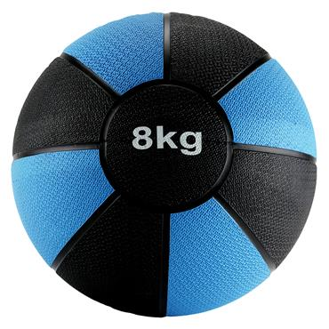 Hit Fitness Medicine Ball | 8kg