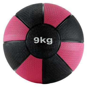 Hit Fitness Medicine Ball | 9kg