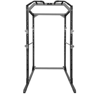 Hit Fitness F100 Standard Power Rack