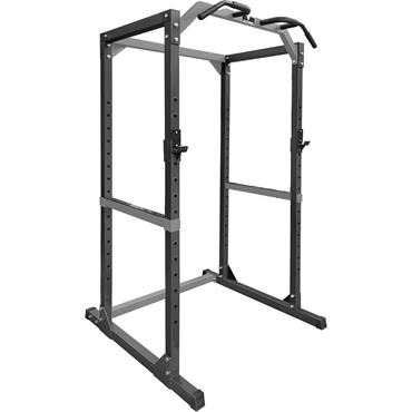 Hit Fitness F200 Heavy Power Rack