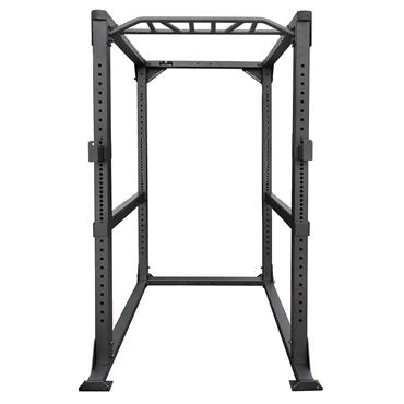 Hit Fitness Commercial Full Rack