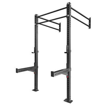 Hit Fitness Wall Mounted Single Station